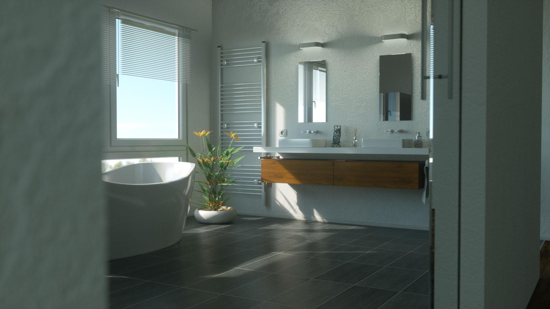 180grad_Bathroom_1920-1080