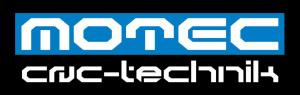 Motec-Logo