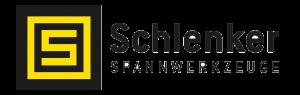 Schlenker-Spannwerkzeuge-Logo