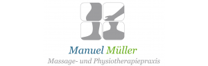 mm-physiotherapie-Logo