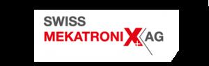 swiss-mekatronix-Logo
